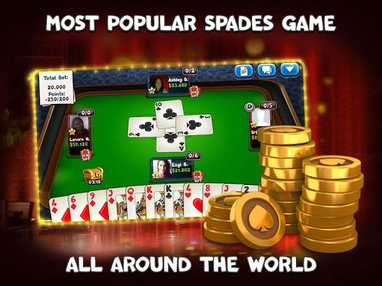 android games apk free download to mobile