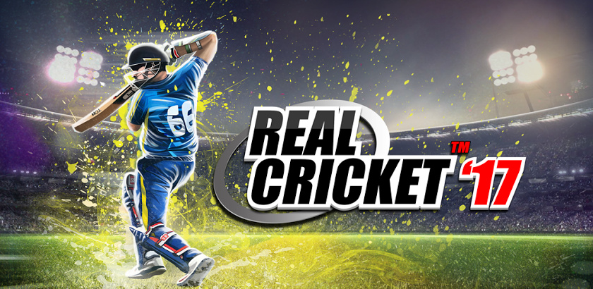 Real Cricket ™ 16 2.2.5,2.3.1,2.3.3,2.3.5,2.3.6,2.3.7,2.4.2,2.4.3,2.4.5,2.4.8,2.5.0,2.5.2,2.5.3,2.5.4,2.5.5,2.5.6,2.5.8,2.5.9,2.6.0,2.6.1,2.6.2 APK + OBB Data offline