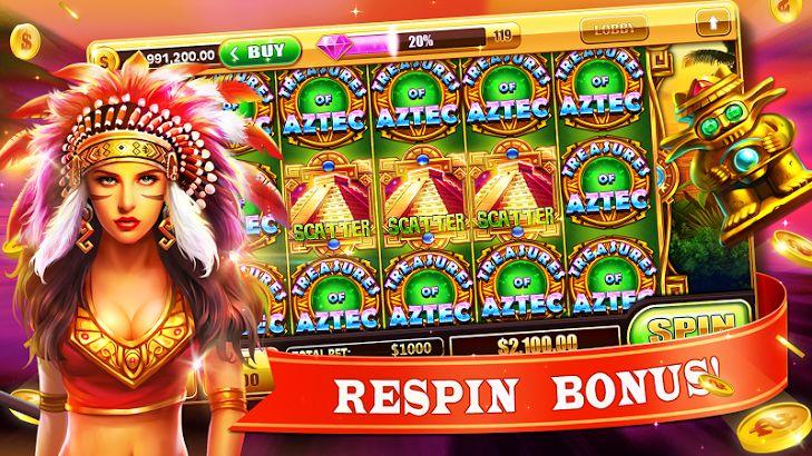 казино нет гейм скачать на телефон бесплатно